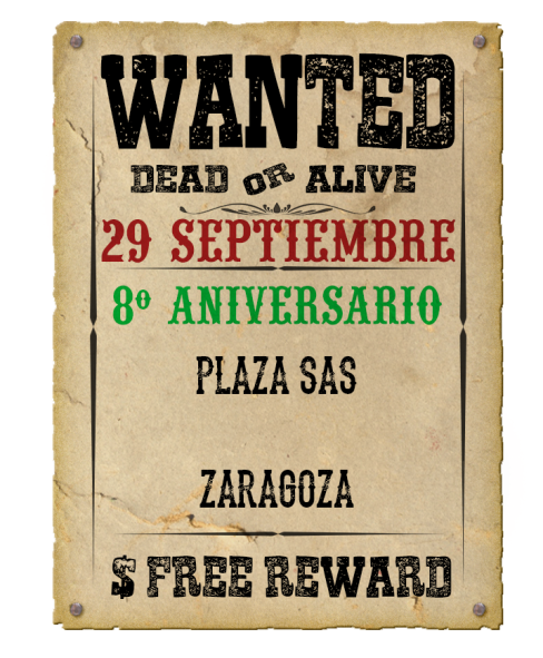 29 SEPT PLAZA SAS